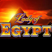 Lady-of-Egypt
