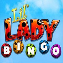 Lil-Lady-Bingo