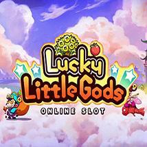 Lucky-Little-Gods