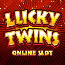 Lucky-Twins