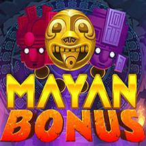 Mayan-Bonus