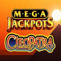 Mega-Jackpots-Cleopatra
