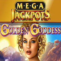 Mega-Jackpots-Golden-Goddess