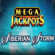 Mega-Jackpots-Siberian-Storm