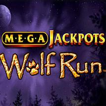 Mega-Jackpots-Wolf-Run