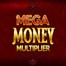 Mega-Money-Multiplier