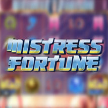 Mistress-of-Fortune
