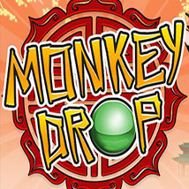 Monkey-Drop