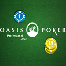 Oasis-Poker-Professional-Series
