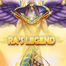 RA's-Legend