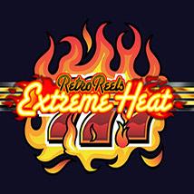 RetroReels-ExtremeHeat