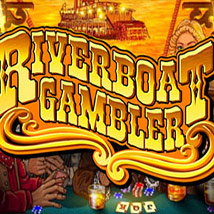 Riverboat-Gambler