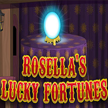 Rosellas-Lucky-Fortunes