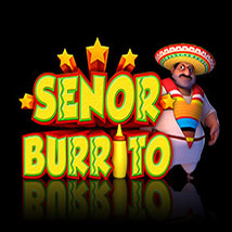 Senor-Burrito