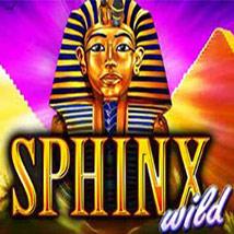 Sphinx-Wild