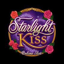 Starlight-Kiss