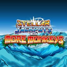 Stellar-Jackpots-with-More-Monkeys