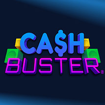 Super-Cash-Buster