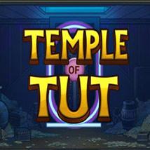 Temple-of-Tut