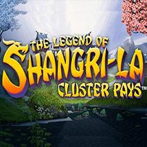 The-Legends-of-Shangri-La