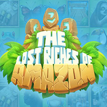 The-Lost-Riches-of-Amazon