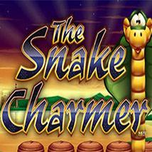 The-Snake-Charmer