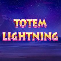 Totem-Lightning