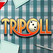Tripoll