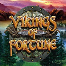 Vikings-of-Fortune