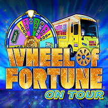 Wheel-of-Fortune-on-Tour