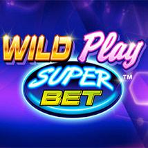 Wild-Play-Superbet