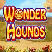 Wonder-Hounds