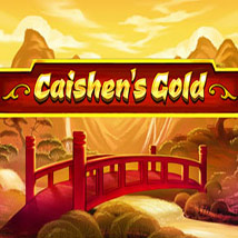 casishen's gold