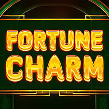 fortume charm
