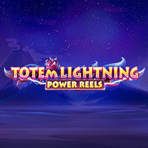 totem lightning power reel