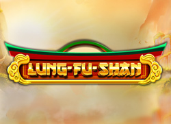 Lung-Fu Shan