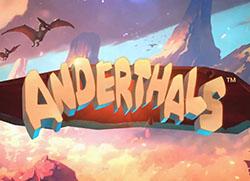 Anderthals