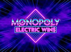 monopoly elextric win$