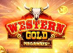 Wester Gold