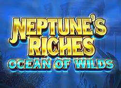 Neptune Riches