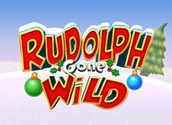 Rodolph gone Wild