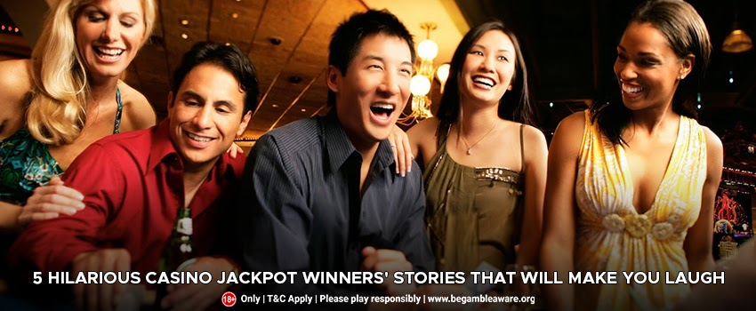 5-Hilarious-Casino-Jackpot-Winners'-Stories-That-Will-Make-You-Laugh