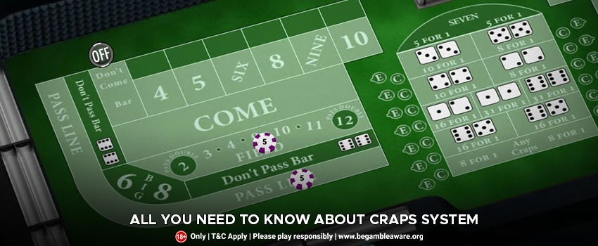 All-you-need-to-Know-about-craps-system