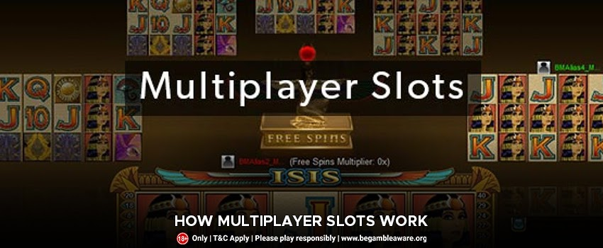 How-multiplayer-slots-work
