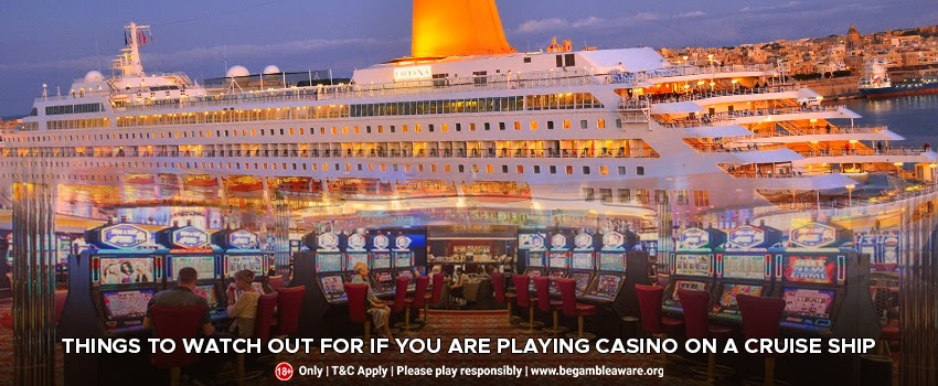 Recognize-these-steps-while-playing-casino-on-a-cruise-ship